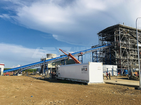 Производство биомассы, защита прозрачных вод и пышных гор