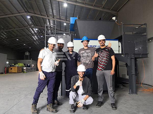 Солома превратилась в топливо! GEP добавляет мощность в проекты по производству электроэнергии из биомассы